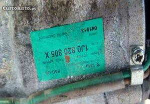 compressor ac 1j0820805x
