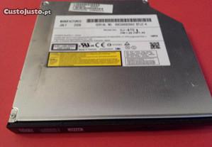 Peças para Toshiba Satellite A200
