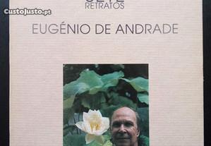 Sete livros, sete retratos (Eugénio de Andrade)