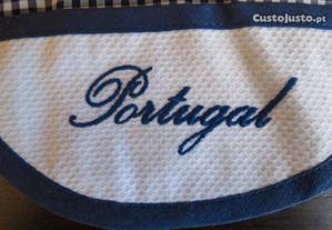 Babete Portugal