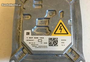 Balastro Xenon AlBosch- 1307329153 - BMW/MINI/RENA