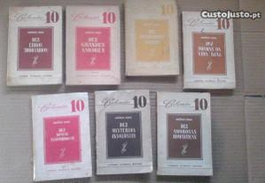 Coleção 10