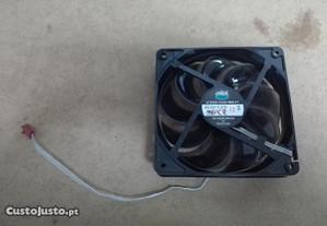 Ventilador Cooler Master A12025-20RB-3BN-F1