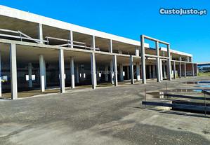 Logística / Industrial 11500,00 m2