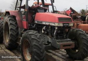 Trator-Case 4240 para peças