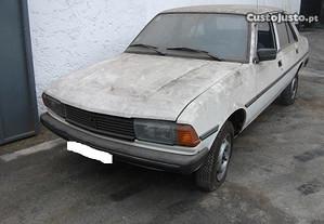 Peugeot 305 1.3