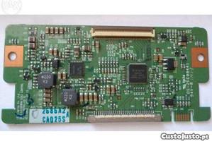 T-con 6870-0313C 32HR2. 32cs460