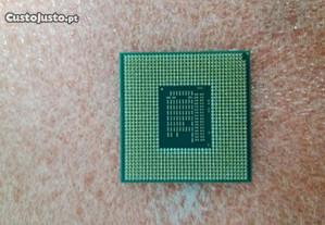Processador SR102 (Intel Celeron 1000M) - Usado