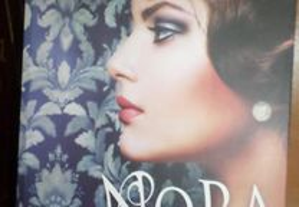 Fumo Azul / Nora Roberts (Autor)