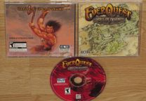 PC: Everquest Gates of Discord
