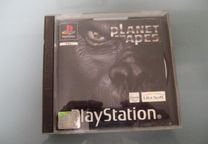 Jogo Psx Planet Of The Apes 10.00