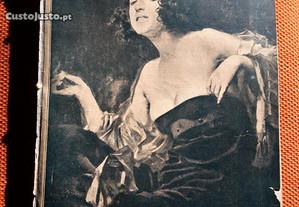 Ilustração Portugueza (Junho 1913)