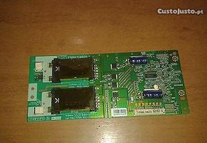 6632L-0494A Inverter 2300ktg006A 32LG6000 Lc3200