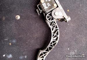 Pedal Hyundai Getz 1.5 Crdi 05 (ZBKSTL041)