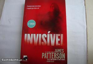 O Invisivel