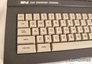 Amstrad CPC6128