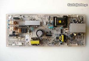 Sony Psc10308 32Bx300 32ex301 32ex302 32bx301