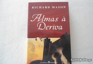 Almas à Deriva de Richard Mason