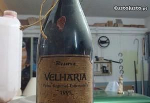 velharia reserva 1995