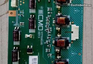 VIT 70063.60 Board inverter Panasonic