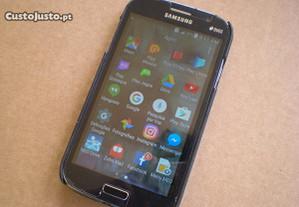 Telemóvel Samsung Galaxy Grand Neo Plus