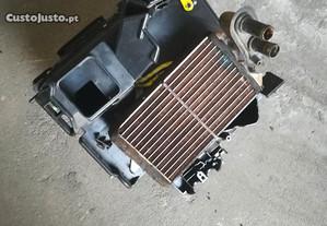 Rover 45 2001 pecas