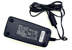 Transformador - NetBit KSAFF1200200-01T1M2