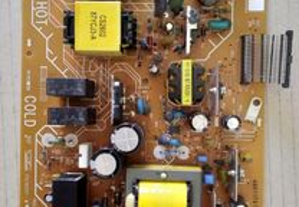 PSC10257 Power board Panasonic/Grundig