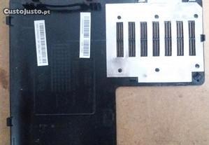 Tampa Memória RAM Disco Rígido Toshiba PRO C850