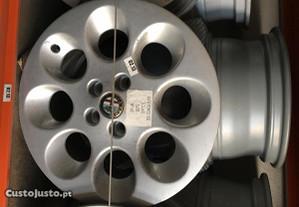 Jantes Alfa Romeo Jantes de 15