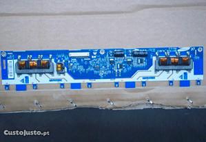 Sony 32bx300 Kdl 32bx305 Ss1320_4ug01 Rev 1.0