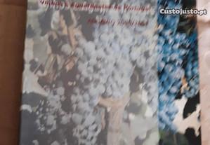 2 Anuários de