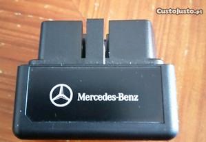 Mercedes-Benz Mercedes Me Adapter