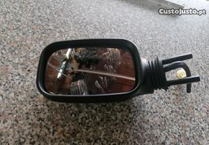 Rover 200 espelho