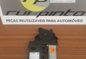 Motor Elevador Volvo V50