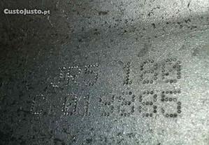 cx 5vel. nissan nv200 renault optimo estado.