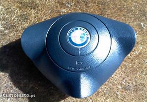 Airbag Alfa Romeo AE022690244