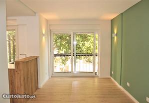 Apartamento T3 80,00 m2