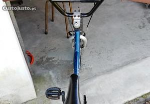 Bicicleta Bmx Urban Roda 20