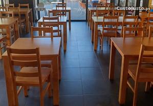 cadeiras restaurante, cadeiras restauração