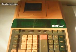 Máquina calculadora profissional