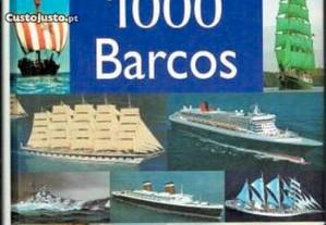 1000 Barcos