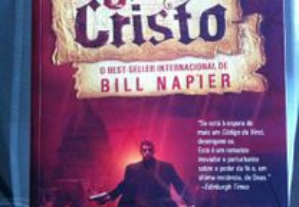 O Segredo da Cruz de Cristo