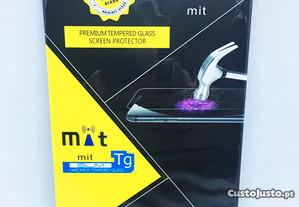 Película de vidro temperado Alcatel Pixi 4 (4.0
