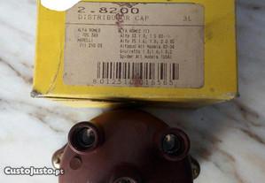 Tampa distribuidor Lucas DDB890 Alfa Romeo 33 75