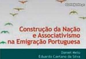 Construção da Nação e Associativismo na Emigração