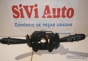 Manetes Pisca / Escovas Alfa Romeo 147 - 2004