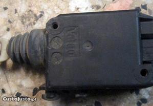 pistola de mala citroen saxo II / peugeot 106 II