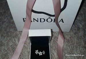 Anel nova da Pandora, original com fatura