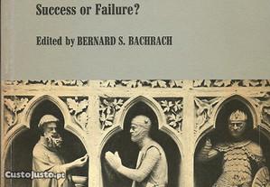 The medieval Church. Success or failure?